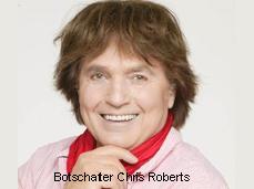 Roberts_final