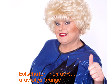Olga_Orange_HP